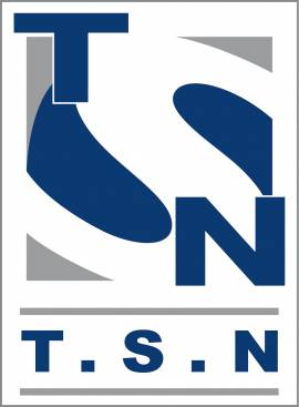 /uploads/media/files//logo-tsn.jpg